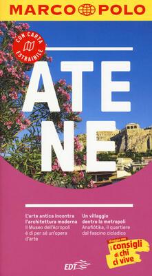 Atene. Con carta estraibile.pdf