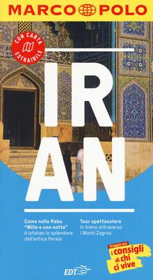 Iran. Con Carta geografica ripiegata.pdf