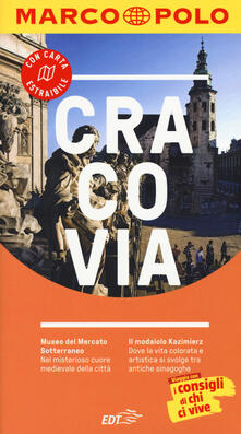 Vastese1902.it Cracovia. Con carta estraibile Image