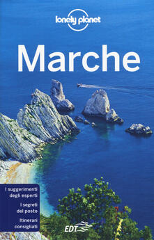 Promoartpalermo.it Marche Image