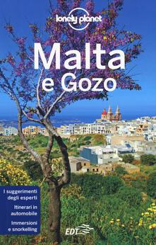 Festivalpatudocanario.es Malta e Gozo Image