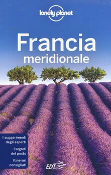 Francia meridionale.pdf