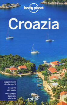 Premioquesti.it Croazia Image