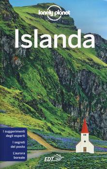 Islanda.pdf