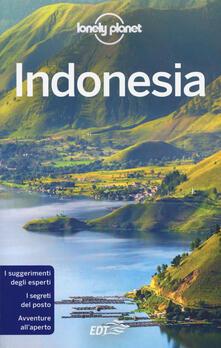 Antondemarirreguera.es Indonesia Image