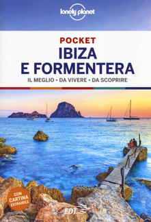 Ibiza e Formentera. Con carta estraibile.pdf