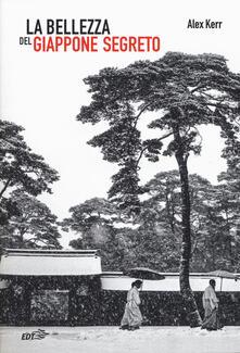 Winniearcher.com La bellezza del Giappone segreto Image