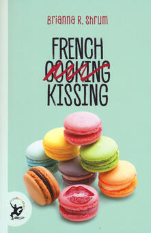 Listadelpopolo.it French kissing Image