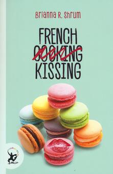 Voluntariadobaleares2014.es French kissing Image