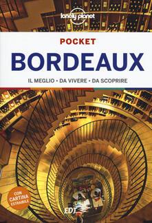 Bordeaux. Con carta estraibile.pdf