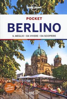 Ristorantezintonio.it Berlino. Con carta estraibile Image
