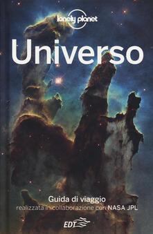 Voluntariadobaleares2014.es Universo Image