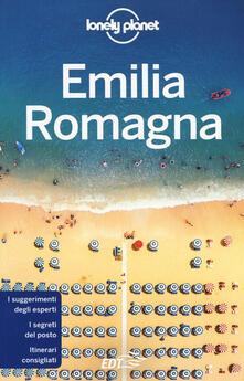 Equilibrifestival.it Emilia Romagna Image
