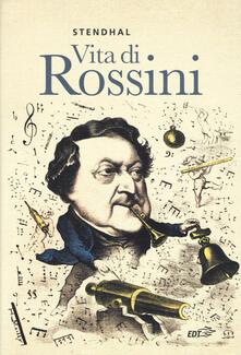Vita di Rossini.pdf