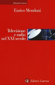 Televisione e radio nel XXI secolo.pdf