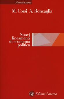 Nuovi lineamenti di economia politica.pdf