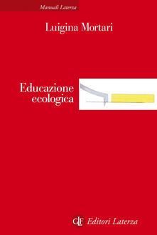 Mercatinidinataletorino.it Educazione ecologica Image