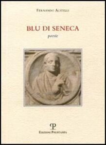 Blu di Seneca