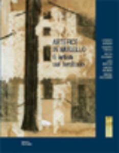 Artefice in Mugello. 6 artisti sul territorio