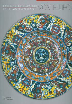Il museo della ceramica di ...