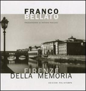 Firenze della memoria