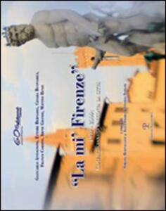 «La mi' Firenze». 1949-2009: Confartigianato racconta la città