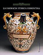La farmacia storica fiorentina