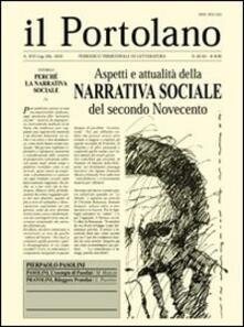 Criticalwinenotav.it Il portolano (2010) vol. 62-63 Image