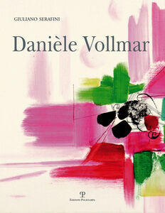 Danièle Vollmar. Ediz. multilingue