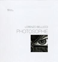 Photosophie. Monologo della forma