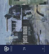 Pietro Manzo. Grand tour. Catalogo della mostra (Firenze, 17 maggio-9 giugno 2014)