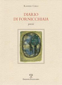 Diario di Fornicchiaia