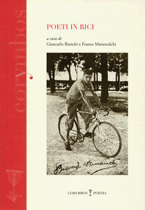 Poeti in bici