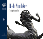 Dashi Namdakov transformation