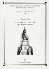 Monumenti celebrativi nella Firenze postunitaria