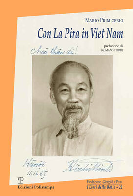 Con La Pira in Viet Nam