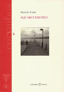 Writersfactory.it Squarci emotivi Image