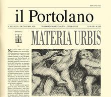 Antondemarirreguera.es Il portolano (2019-2020). Vol. 99-100: Ottobre 2019-Marzo 2020. Image