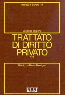 Promoartpalermo.it Impresa e lavoro. Vol. 3 Image