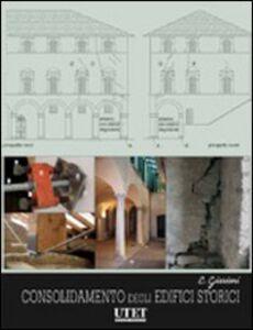 Trattato di restauro architettonico. Quarto aggiornamento. Con DVD. Vol. 12: Restauro architettonico.