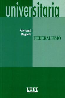 Writersfactory.it Federalismo Image