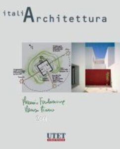 Italiarchitettura. Vol. 5