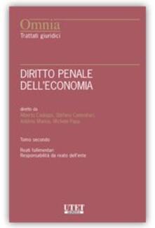 Diritto penale delleconomia.pdf