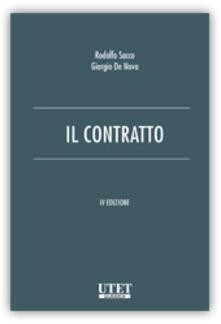 Listadelpopolo.it Il contratto Image