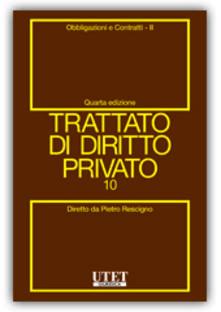 Obbligazioni e contratti. Vol. 10/2.pdf