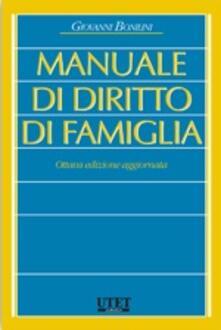 Manuale di diritto di famiglia.pdf