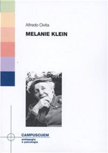 Filmarelalterita.it Melanie Klein Image