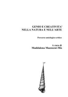 Criticalwinenotav.it Genio e creatività, natura e arte Image