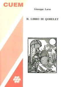 Il libro di Qohelet