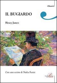 Il Il bugiardo - James Henry - wuz.it